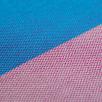 Lennylamb Fluorite - Écharpe de portage tissée