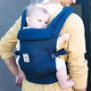 Ergobaby Adapt Bleu - Porte-bébé Évolutif