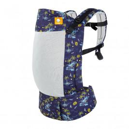 Tula Toddler Coast Maya - Door-toddler-Micro-ventilated
