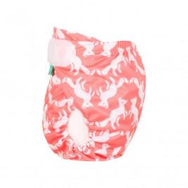 Totsbots Peenut culotte de protection Taille 2 Foxtrot