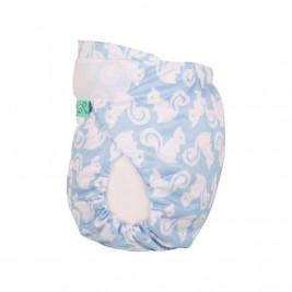 Totsbots Peenut culotte de protection Taille 2 Squiddles