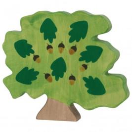 Chêne Holztiger