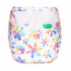 Totsbots Peenut culotte de protection Taille 2 Sparkle