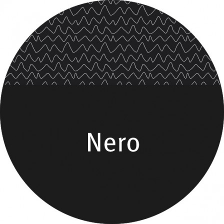 Love and Carry AIR X Nero - Porte-bébé physiologique