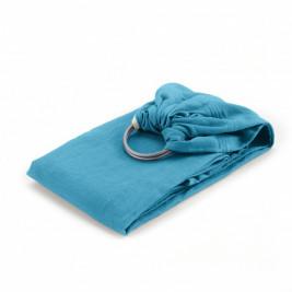 Néobulle sling Malo organic cotton