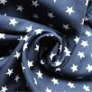 Buzzidil Evolution Starry Night porte-bébé XL
