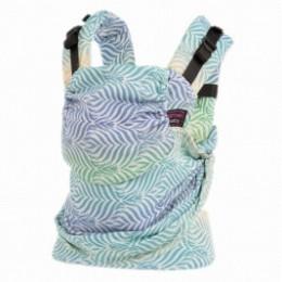 Emeibaby Easy Babysize Plein Gris