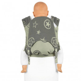 Fidella Fly Tai Outer Space Vert Toddler