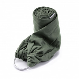 Néobulle My Sling Jersey Vert