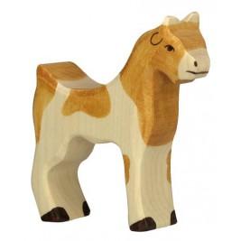 Chèvre Holztiger