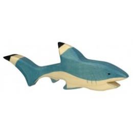 Requin Holztiger