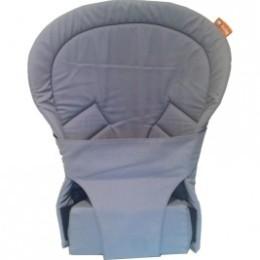 Insert new-born TULA Grey