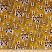 Porte-bébé Tula Standard Homy motifs tiger lions