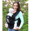Baby carrier cheap Love and Carry Air My OCEAN
