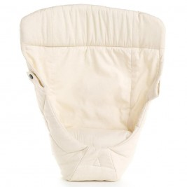 Ergobaby Coussin Easy Snug Original Naturel
