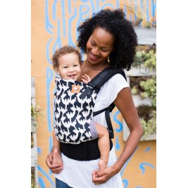 Baby carrier Tula standard Twiggy