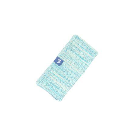 Protects shoulder straps bio color mocha Ergobaby