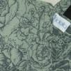 Fidella Fusion Wild Rose Vert Mousse Babysize Edition Limitée