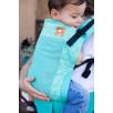 Baby carrier TULA Standard maze mesh