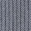 Echarpe de portage Leo Noir Blanc 4m60 Storchenwiege